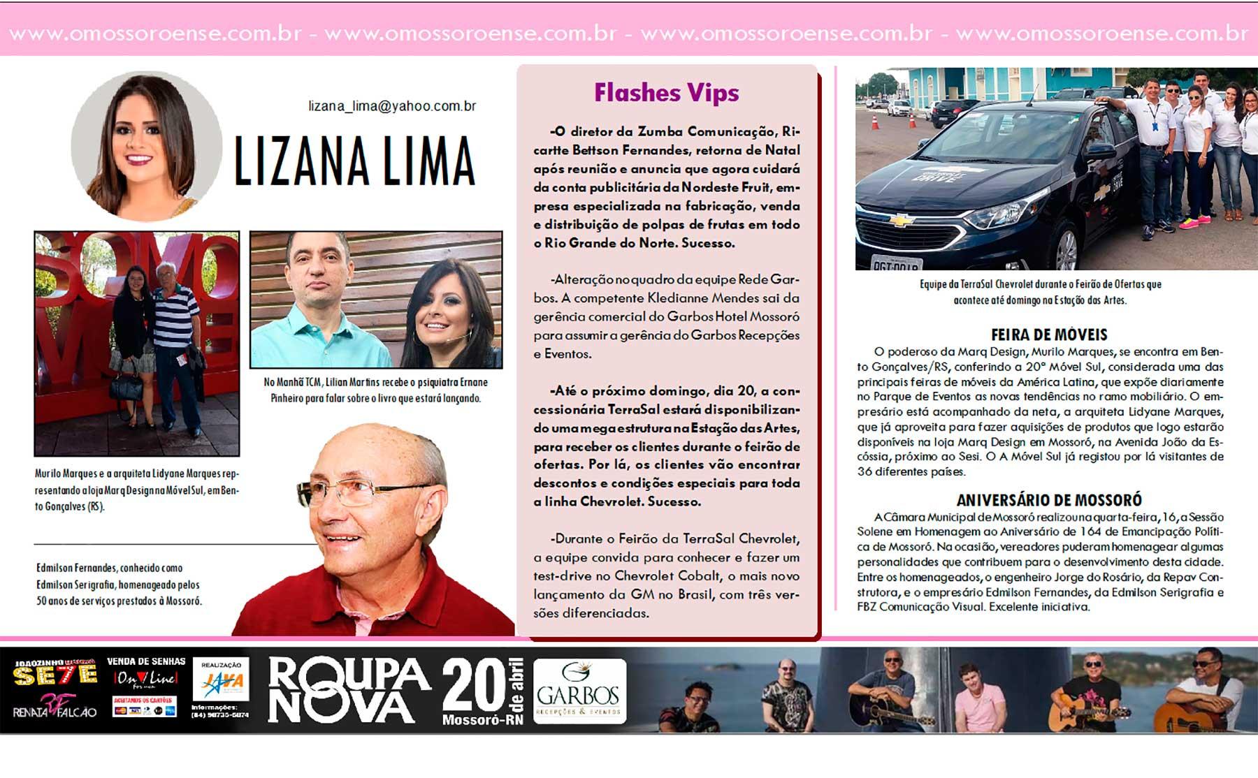 LIZANA-LIMA-17-03-16