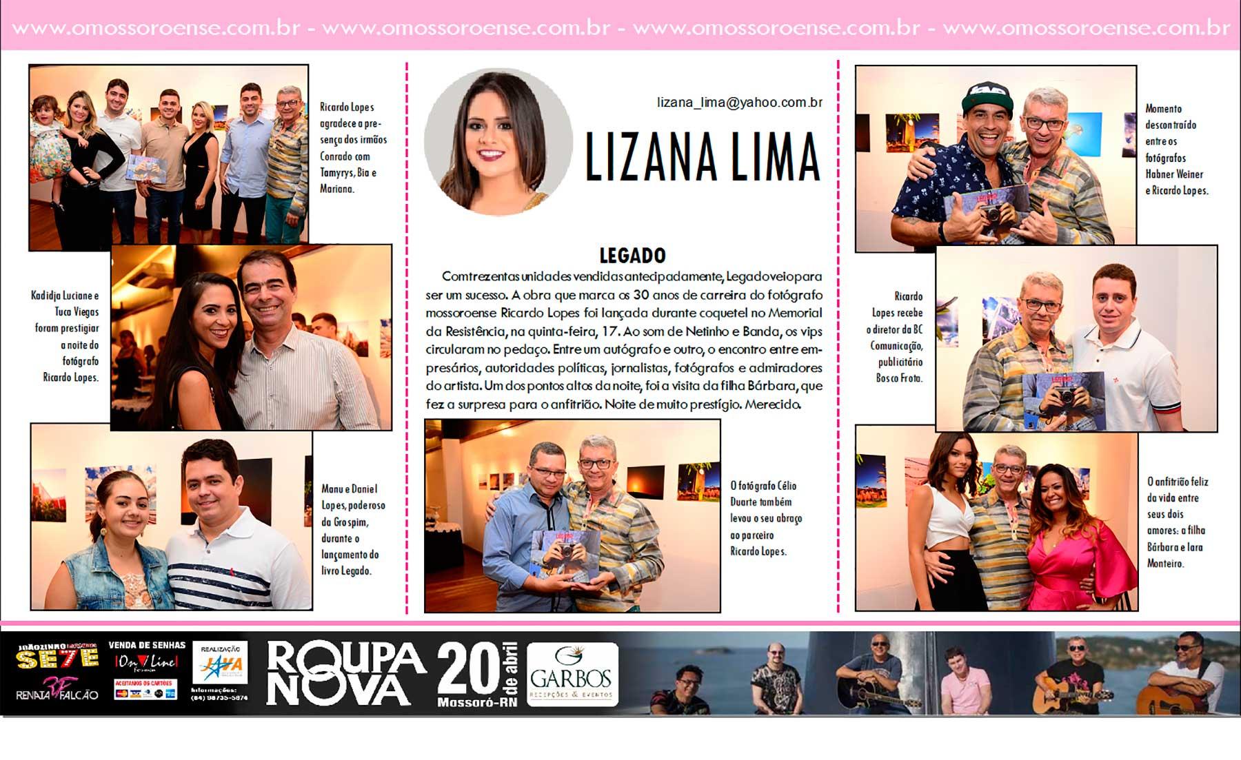 LIZANA-LIMA-18-03-16
