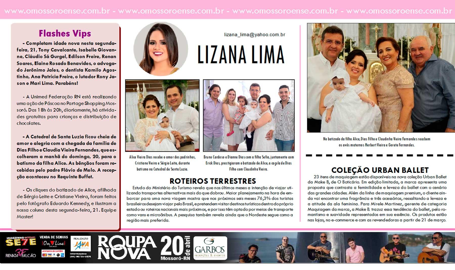 LIZANA-LIMA---21-03-16
