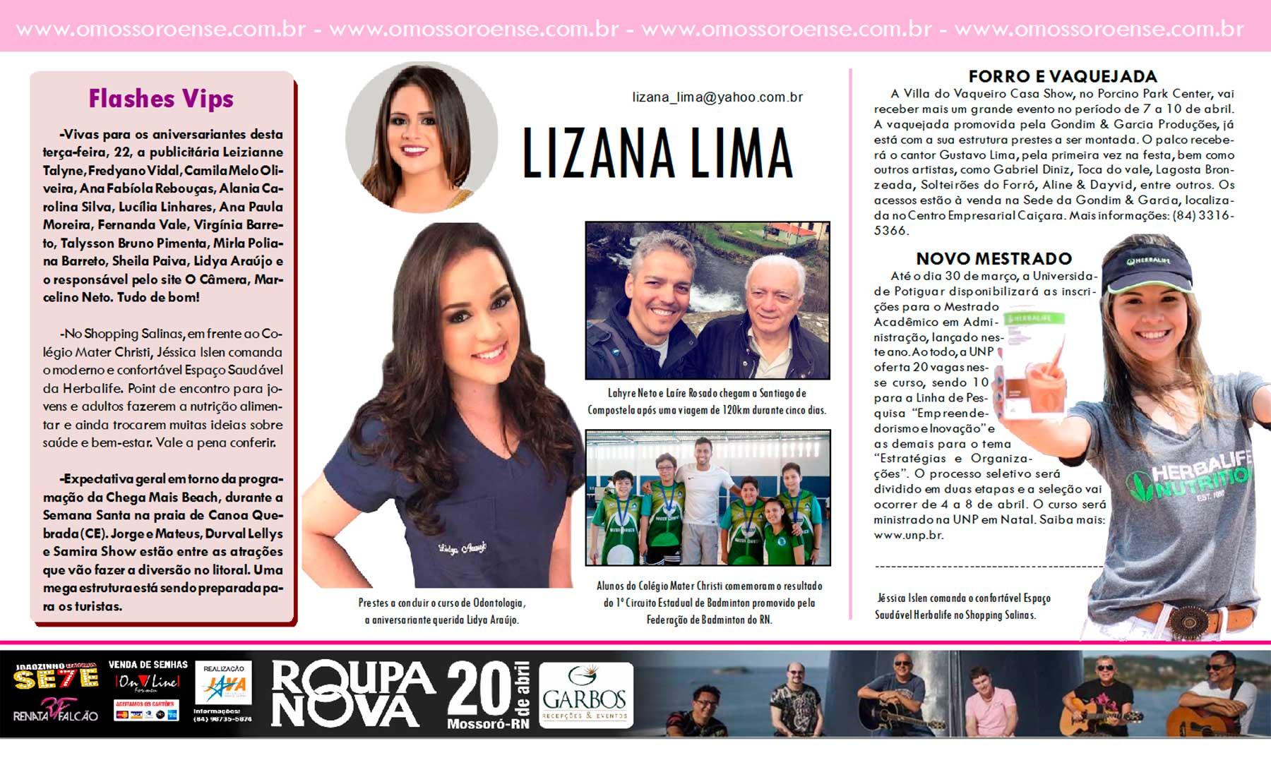 LIZANA-LIMA---22-03-16
