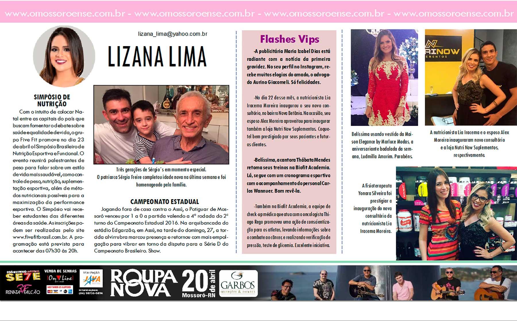 LIZANA-LIMA-28-03-16