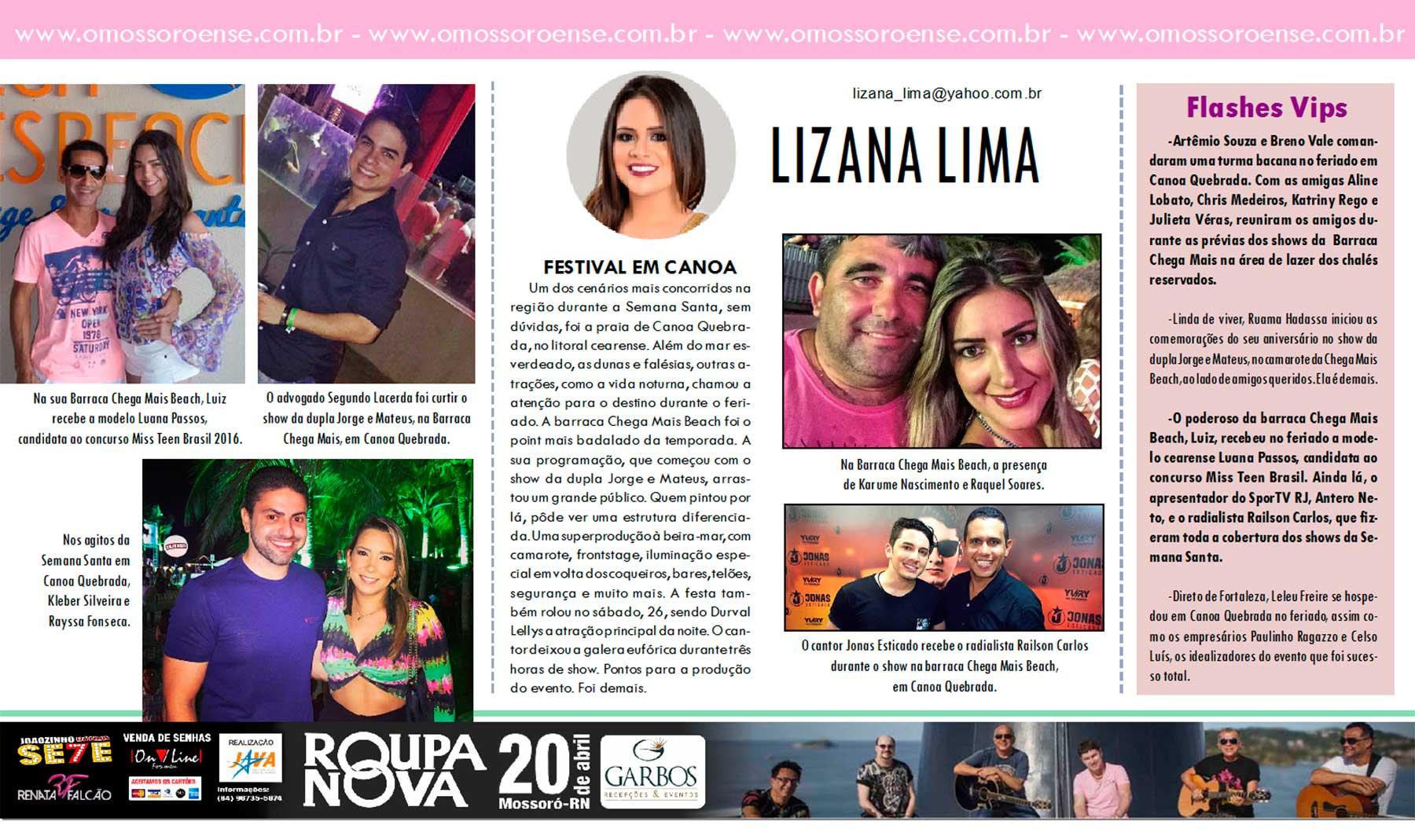 LIZANA-LIMA-29-03-16