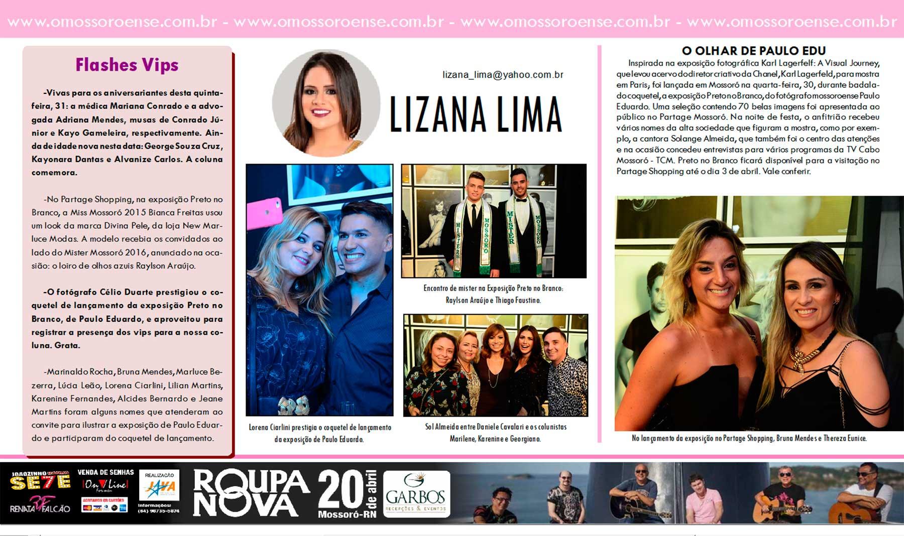 LIZANA-LIMA-31-03-16