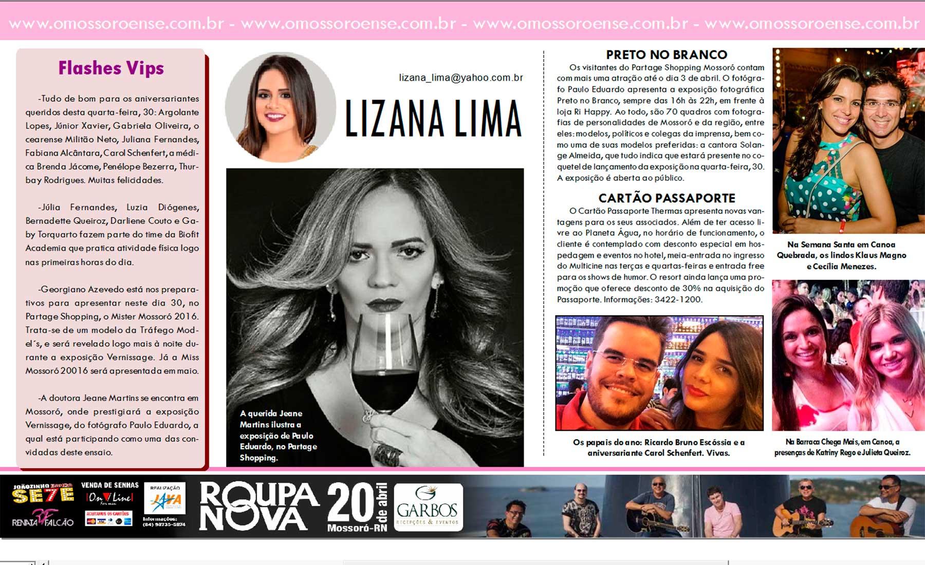 LIZANA-LIMA30-03-16
