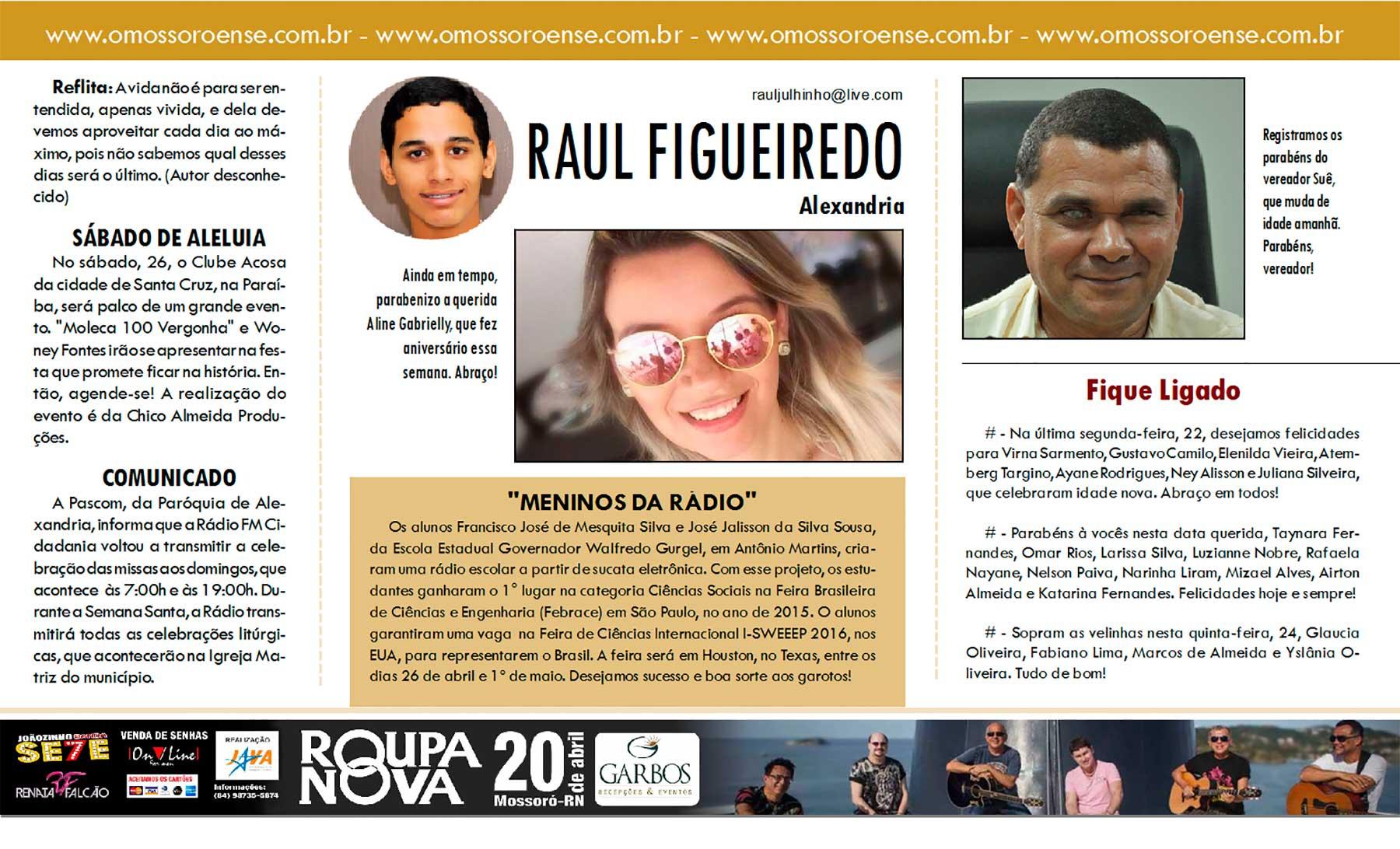 RAUL-FIGUEIREDO---22-03-2016