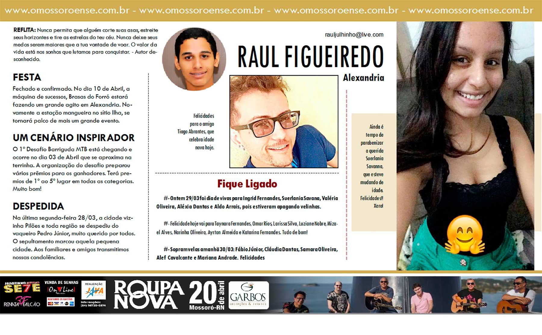RAUL-FIGUEIREDO---29-03-2016