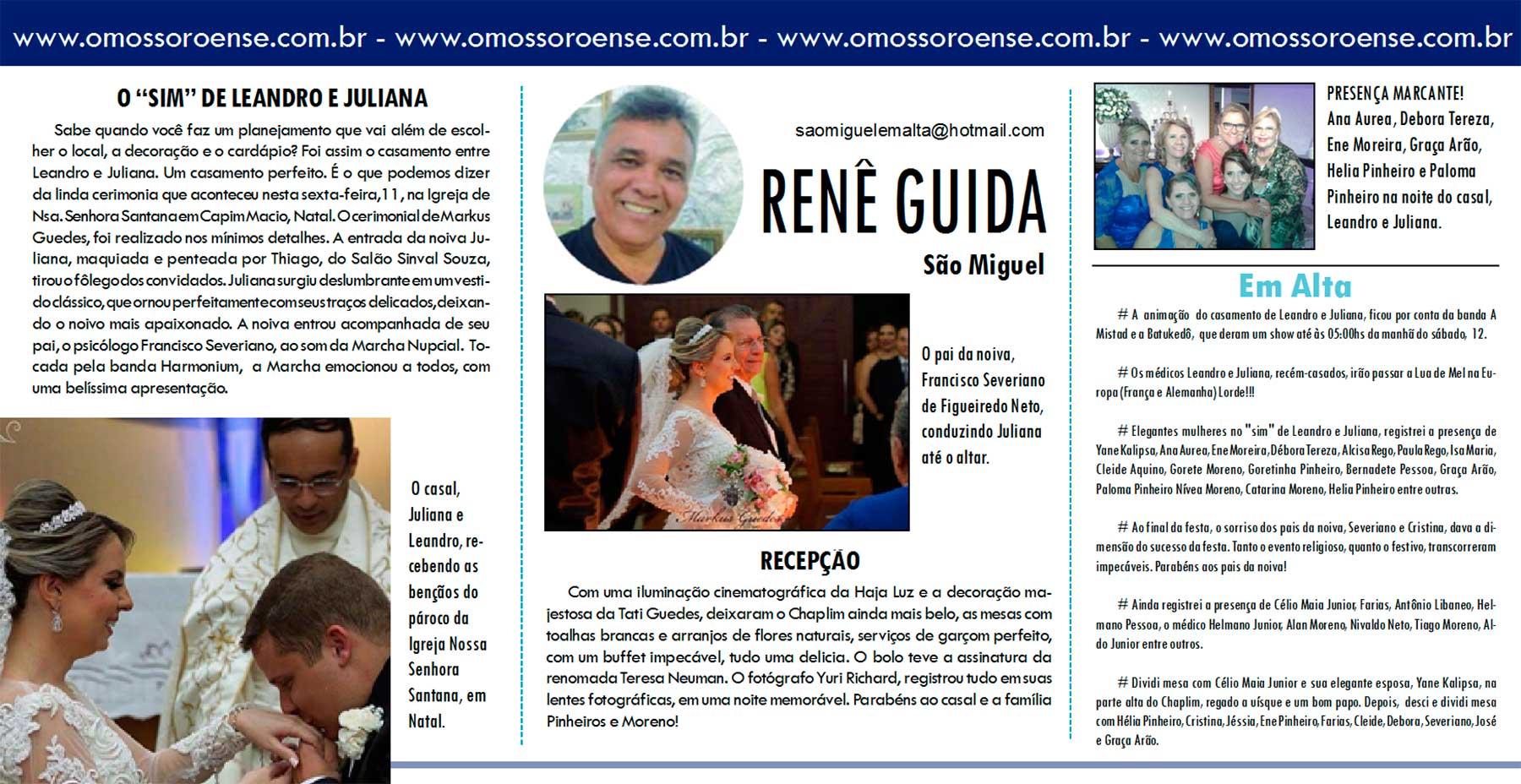 RENÊ-GUIDA---14-03-16