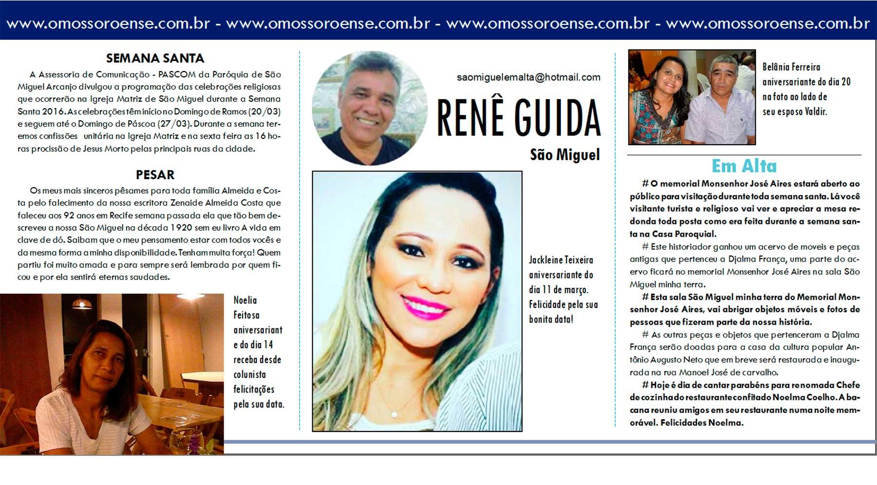 RENÊ-GUIDA---21-03