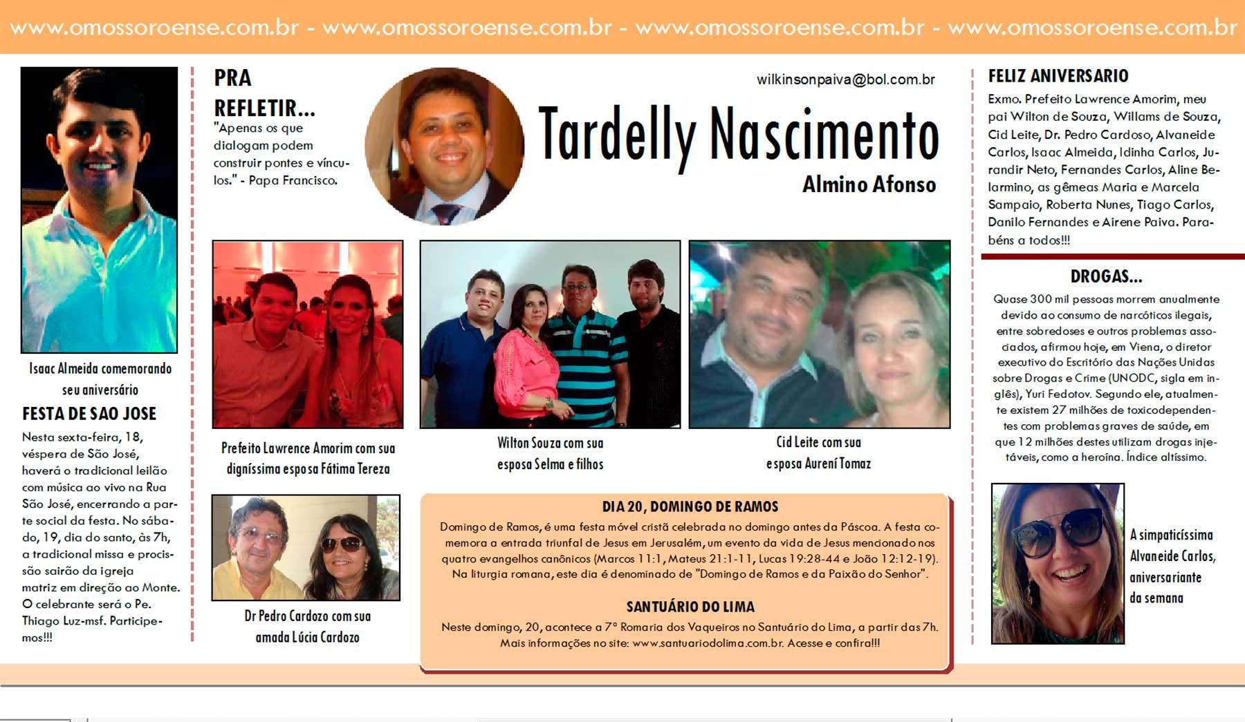 TARDELLY-NASCIMENTO---16-03-16