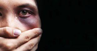 Violência contra a mulher será debatida em Mossoró, Natal e Angicos.