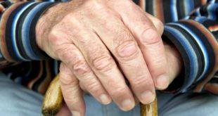 Se projeto for aprovado na Câmara, aposentados, trabalhadores e pensionistas poderão denunciar fraudes contra seus direitos.