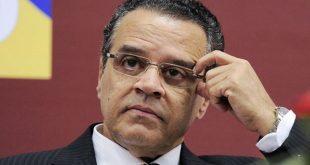 brasil-politica-henrique-eduardo-alves-20140314-15-original