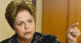 Pesquisa mostra impressão dos brasileiros com relação ao processo de impeachment