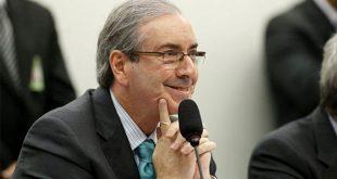 Eduardo Cunha (PMDB-RJ) pretende modificar o julgamento sobre as regras de tramitação do processo de impeachment da presidenta Dilma Rousseff (Foto: Agência Câmara)