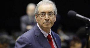 Procurador solicitou que mulher e filha do presidente da Câmara, Eduardo Cunha (PMDB-RJ), sejam processadas.