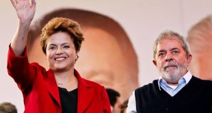 conversa entre Dilma e Lula pode render desdobramentos