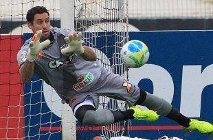 Com grande atuação do goleiro Martín Silva, os vascaínos aumentaram o retrospecto contra o rival: agora são oito jogos sem perder.