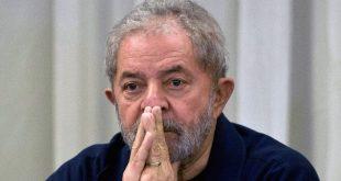 Impasse envolve destino da ação envolvendo o ex-presidente Lula