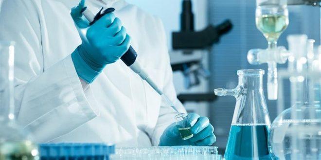 Exames confirmam pouco mais de mil casos de Dengue no RN