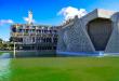 UFRN abre concurso para preencher vagas de 76 professores