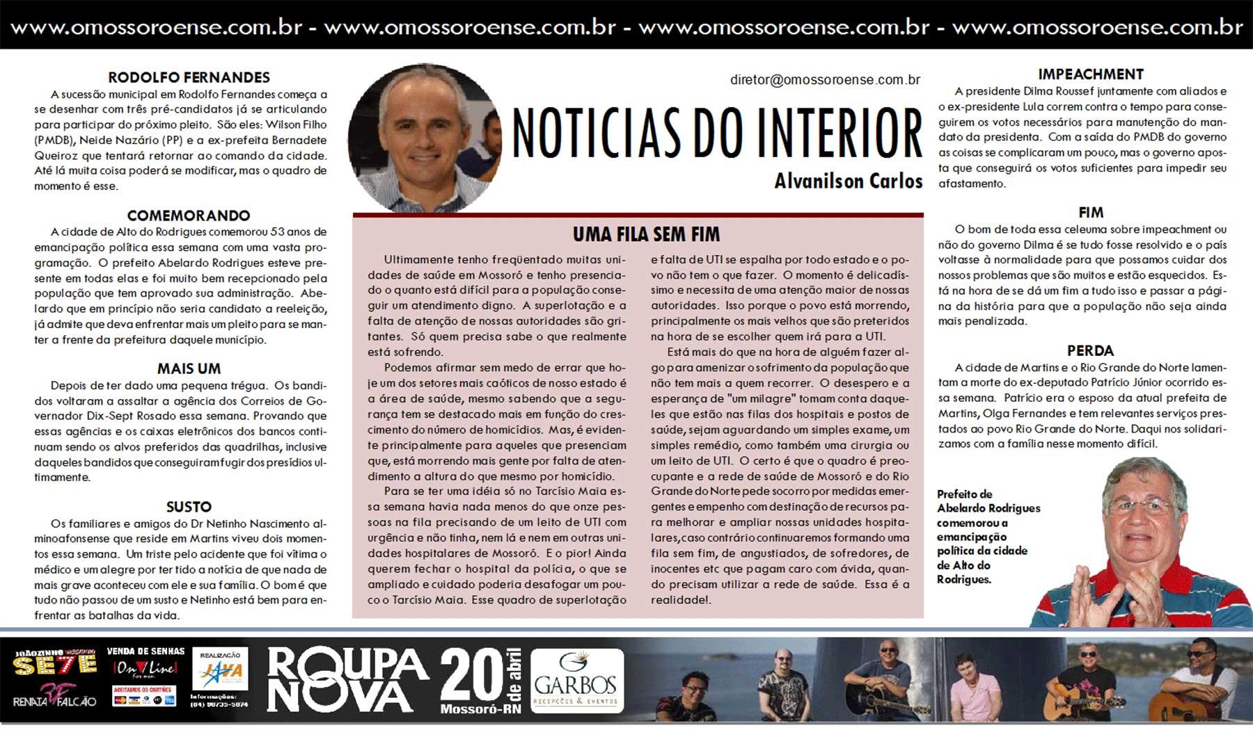ALVANILSON-CARLOS---03-04-16