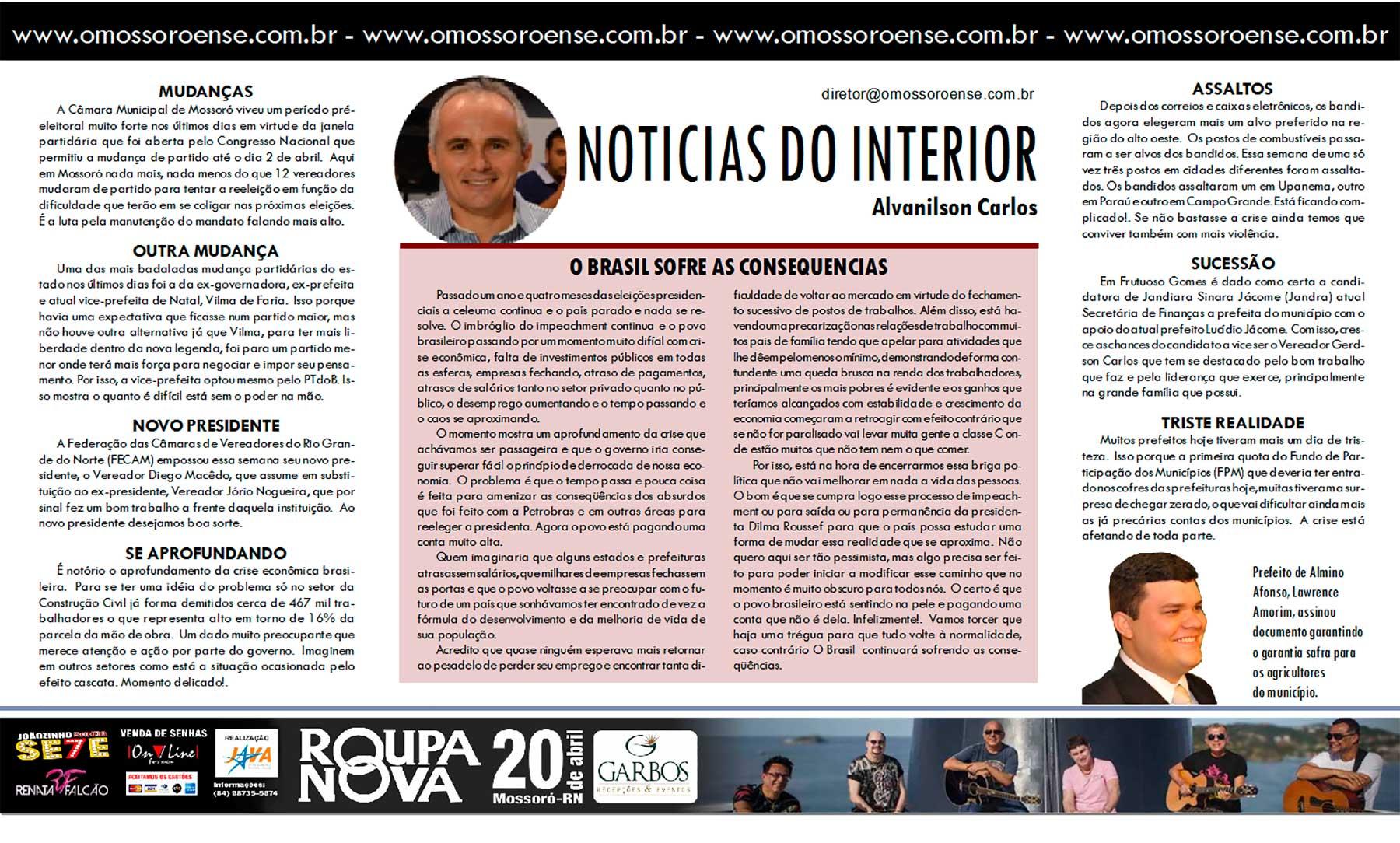ALVANILSON-CARLOS---NOTICIAS-DO-INTERIOR---14-04-16