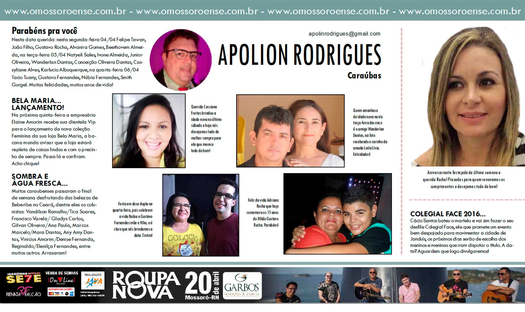 APOLION-RODRIGUES-04-04-2016