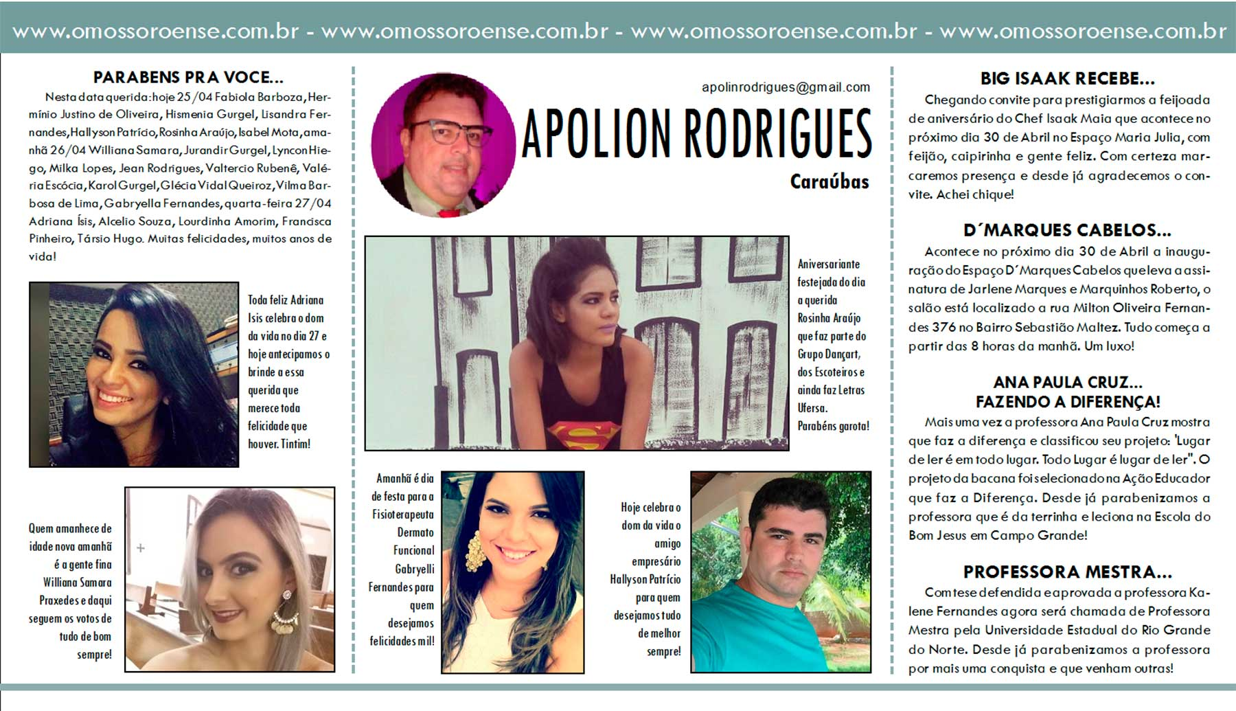 APOLION-RODRIGUES-25-04-2016