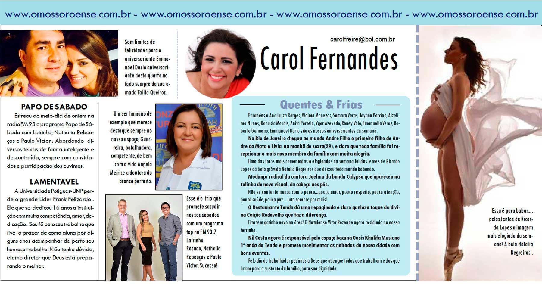 CAROL-FERNANDES---01-05-16