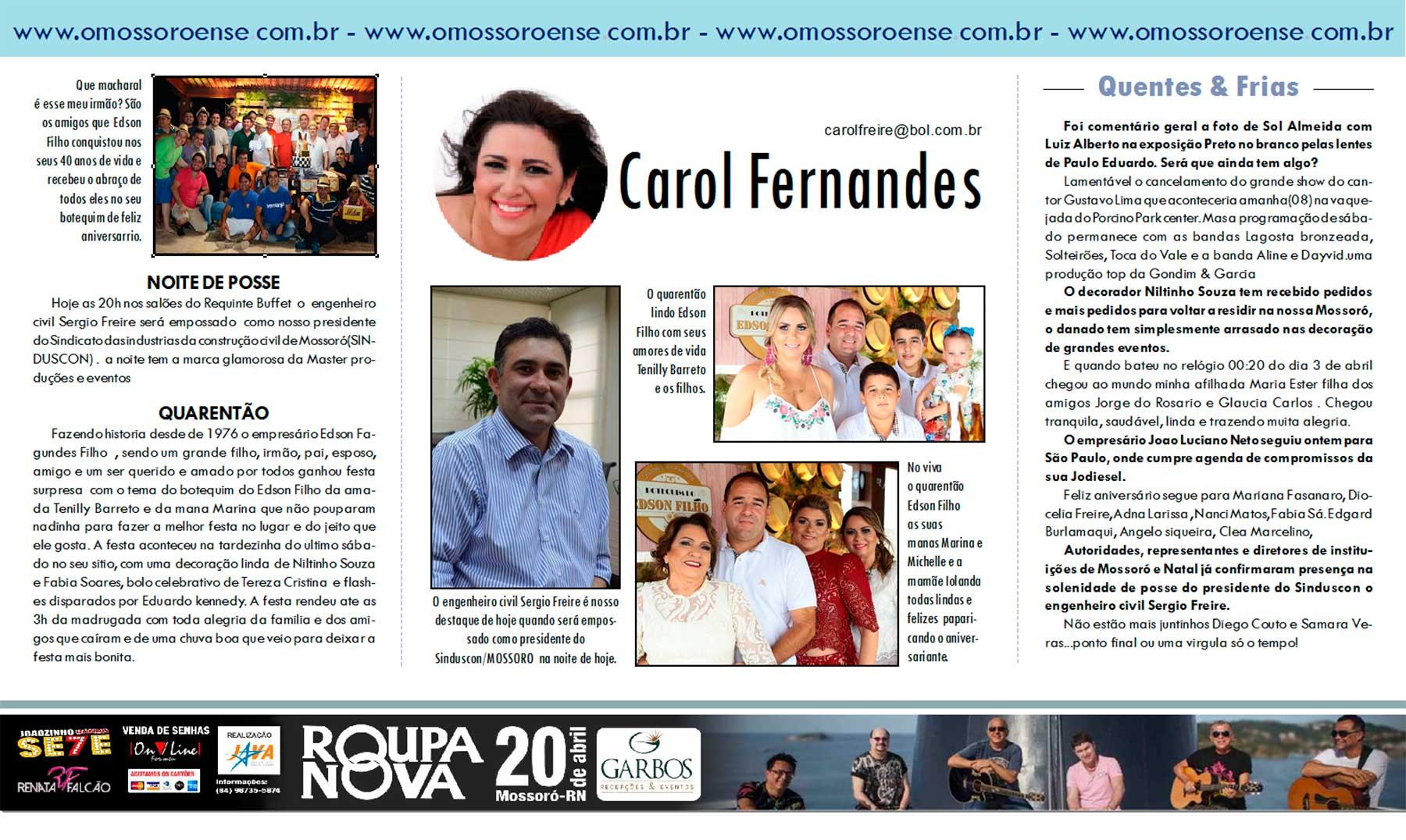 CAROL-FERNANDES---07-04-16
