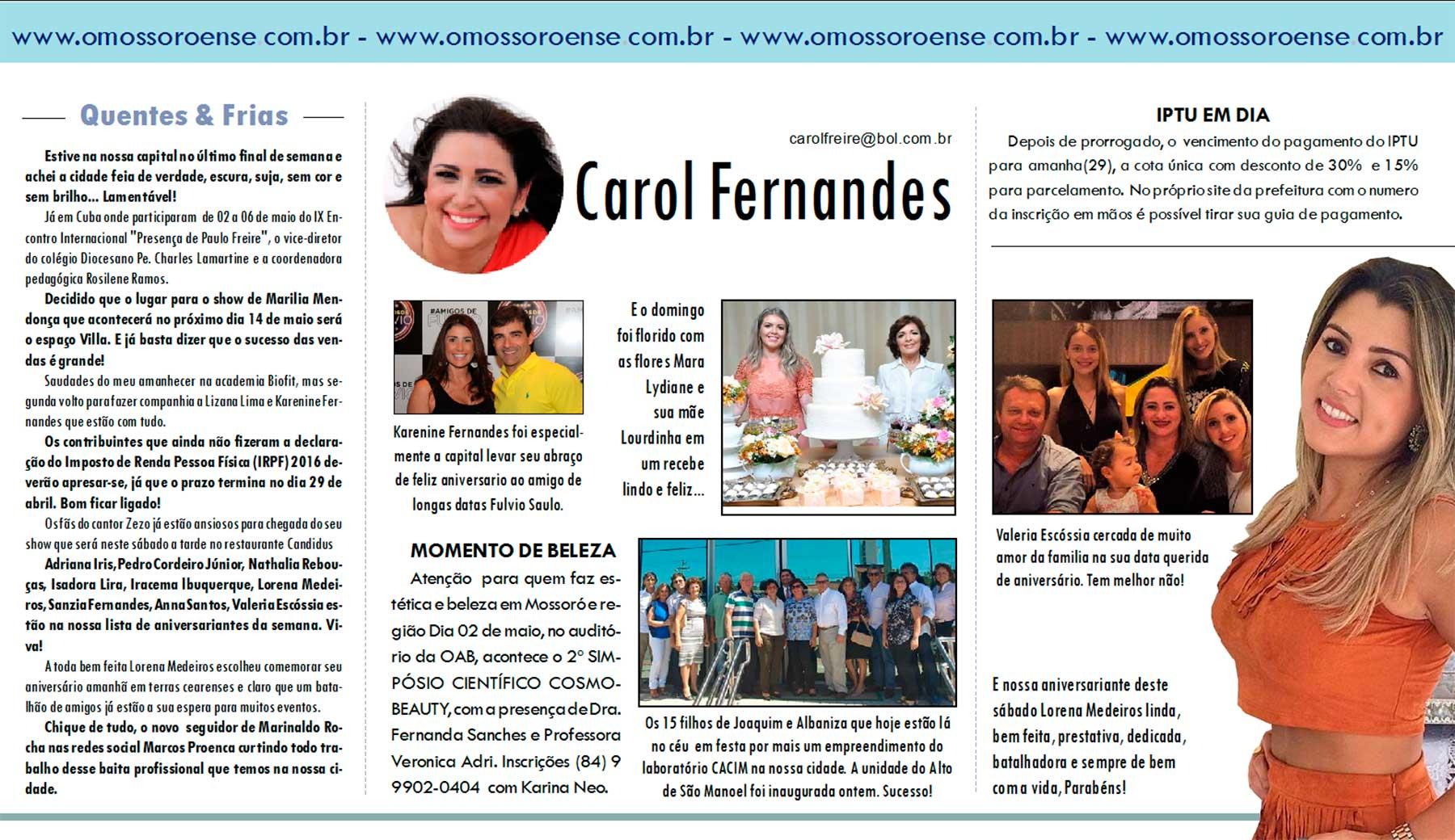 CAROL-FERNANDES---27-04-16