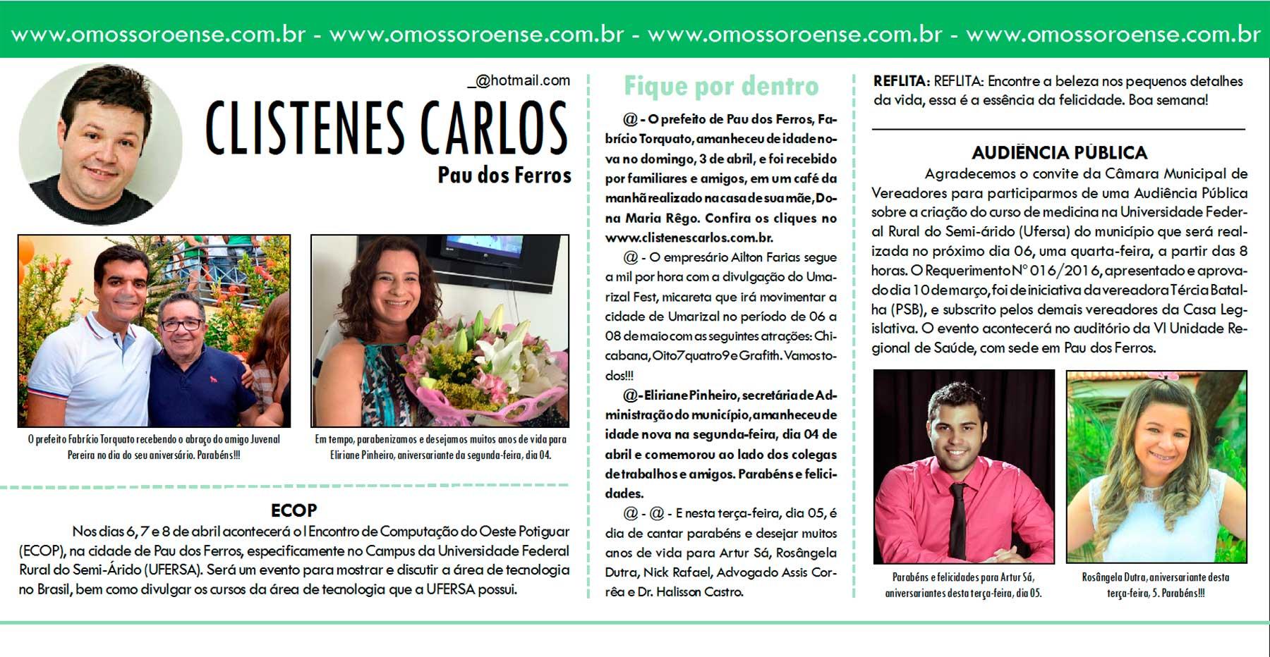 CLISTENES-CARLOS-05-04-2016
