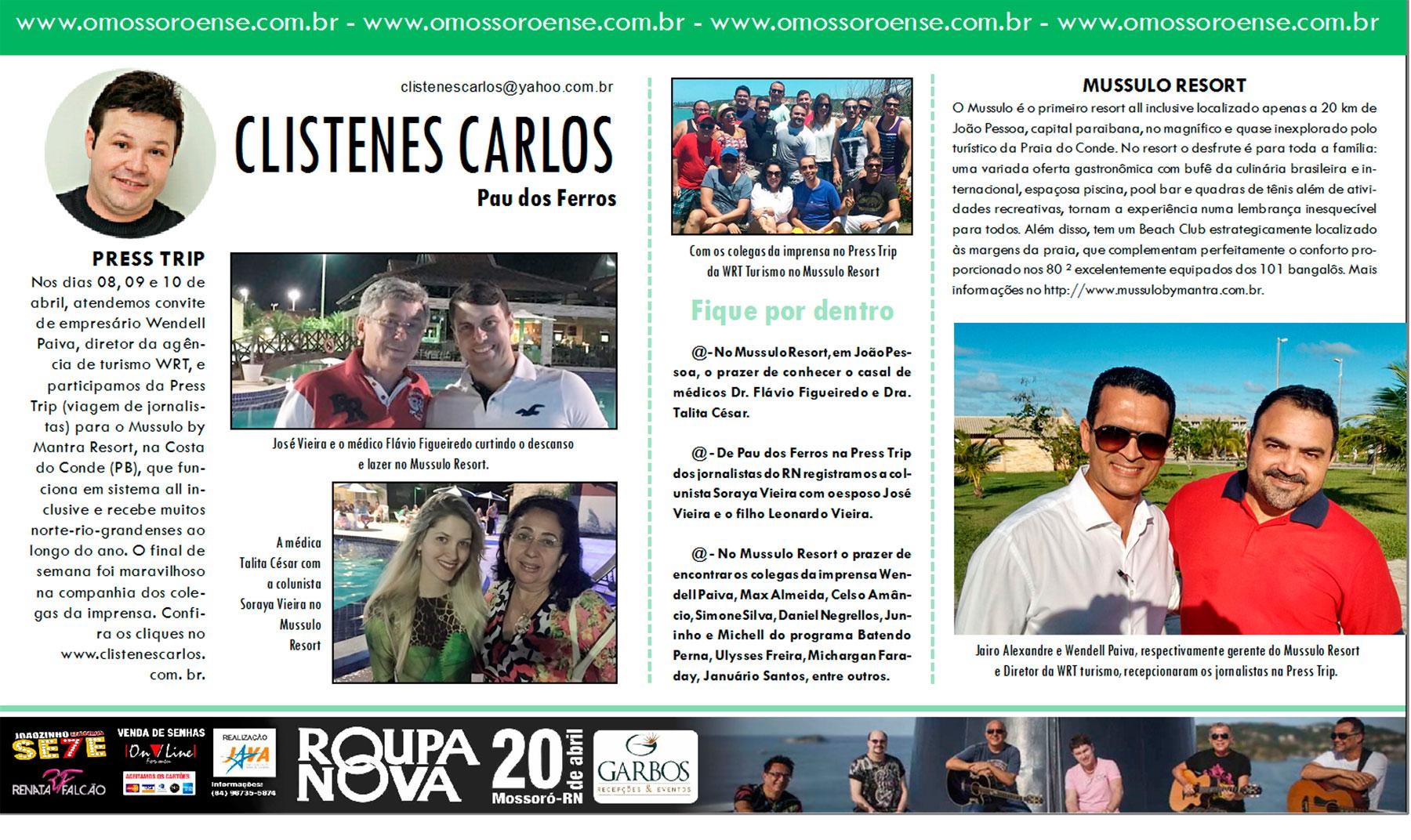 CLISTENES-CARLOS-15-04-2016