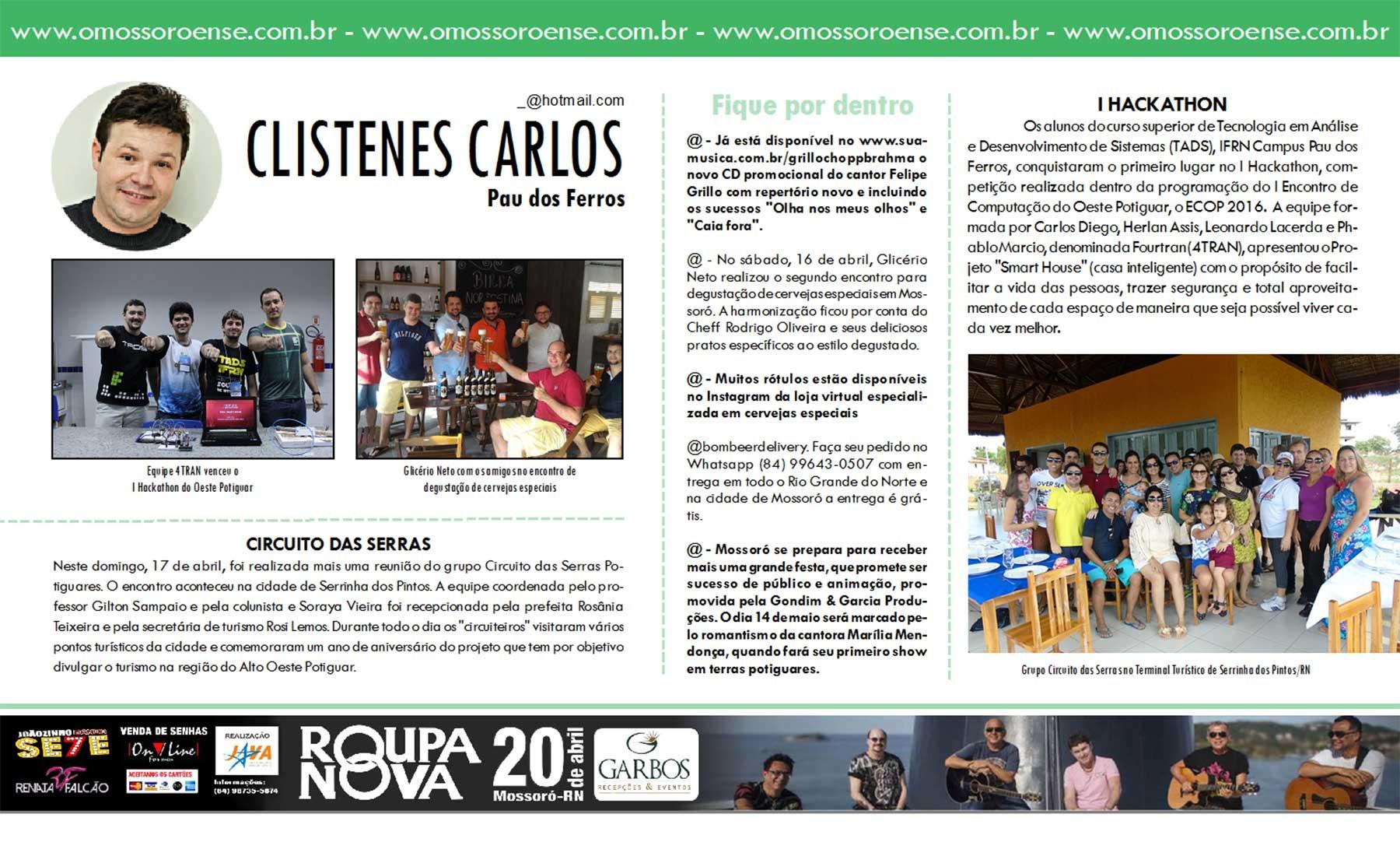 CLISTENES-CARLOS-20-04-2016