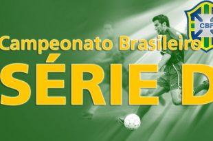 Campeonato Brasileiro da Série D