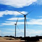 Empresa espanhola emitirá bônus para financiar projetos no Brasil
