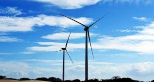 Energia-eolica--(8)