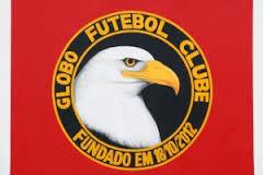 Globo de Ceará-Mirim