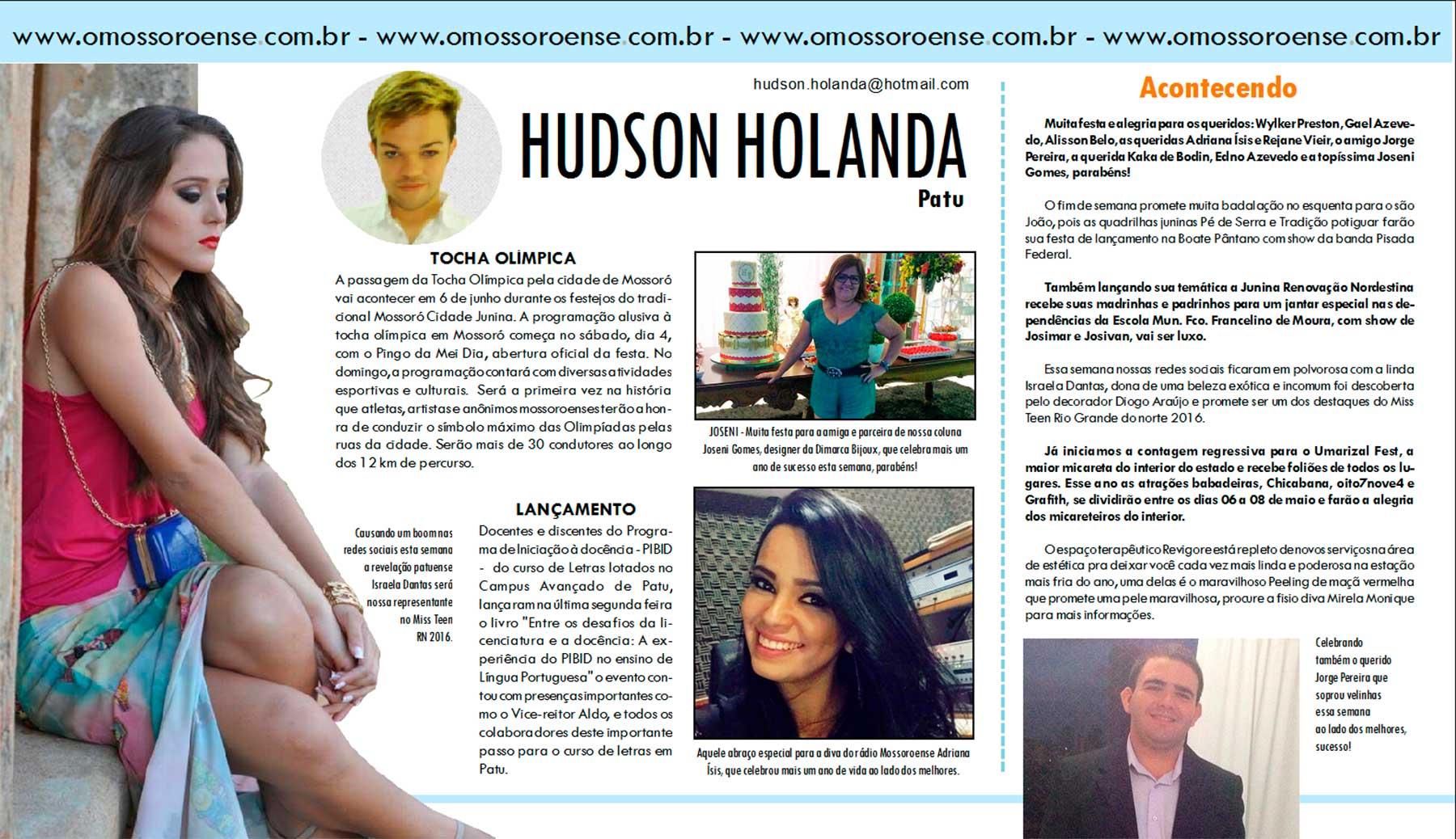 HUDSON-HOLANDA-29-04-16