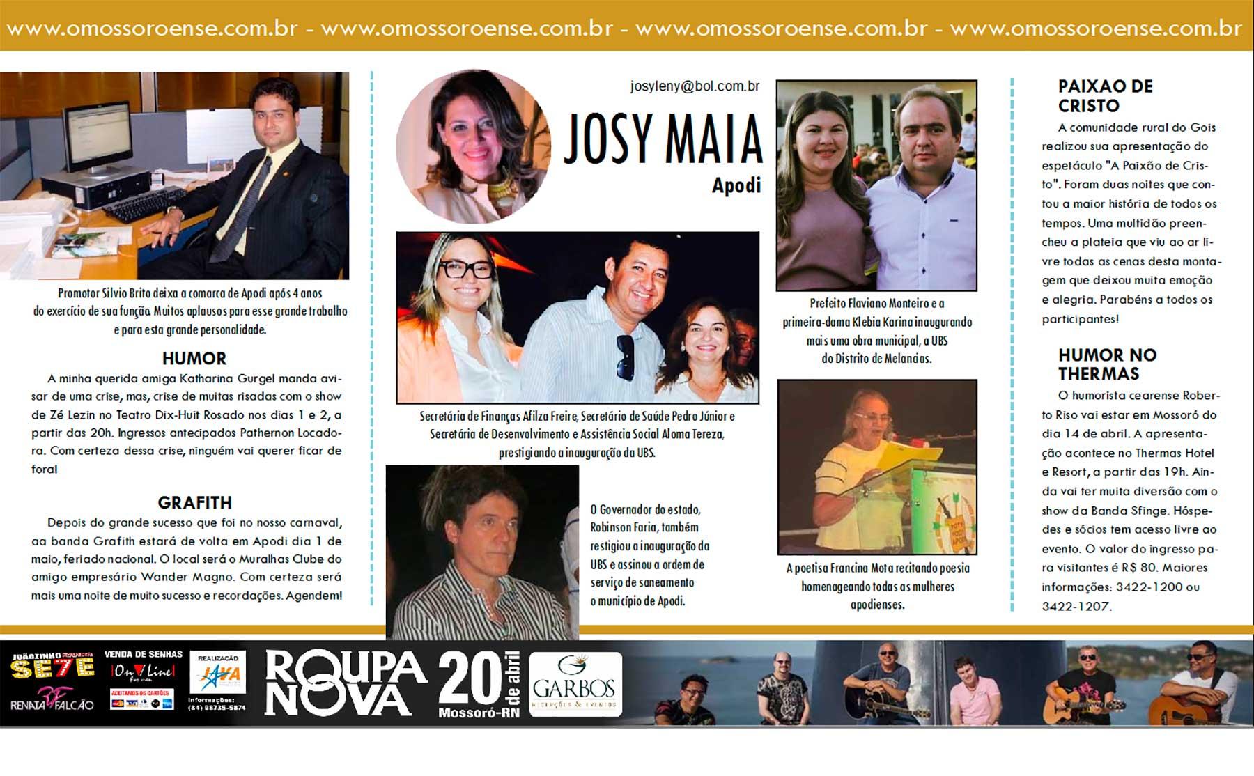 JOSY-MAIA--01-04-16