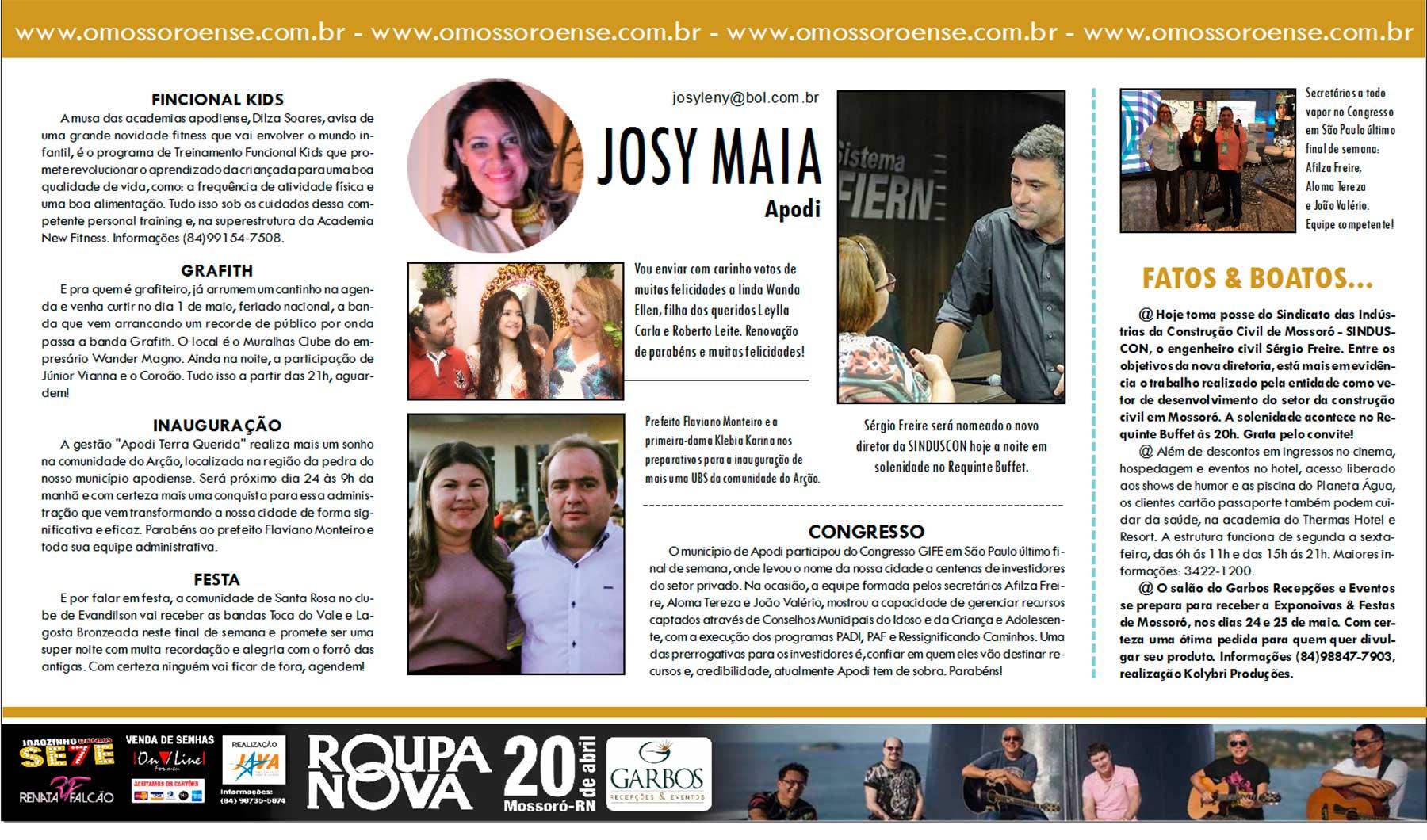 JOSY-MAIA-071-04-16