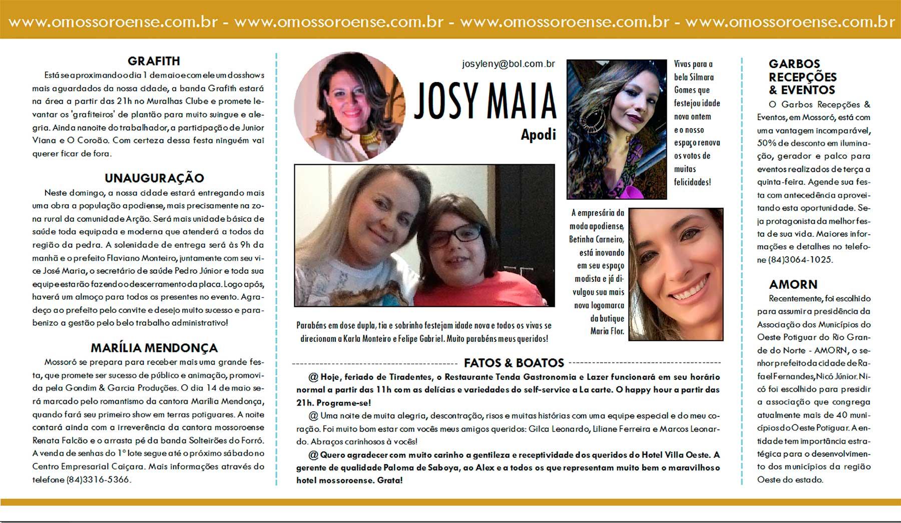 JOSY-MAIA--22-04-16
