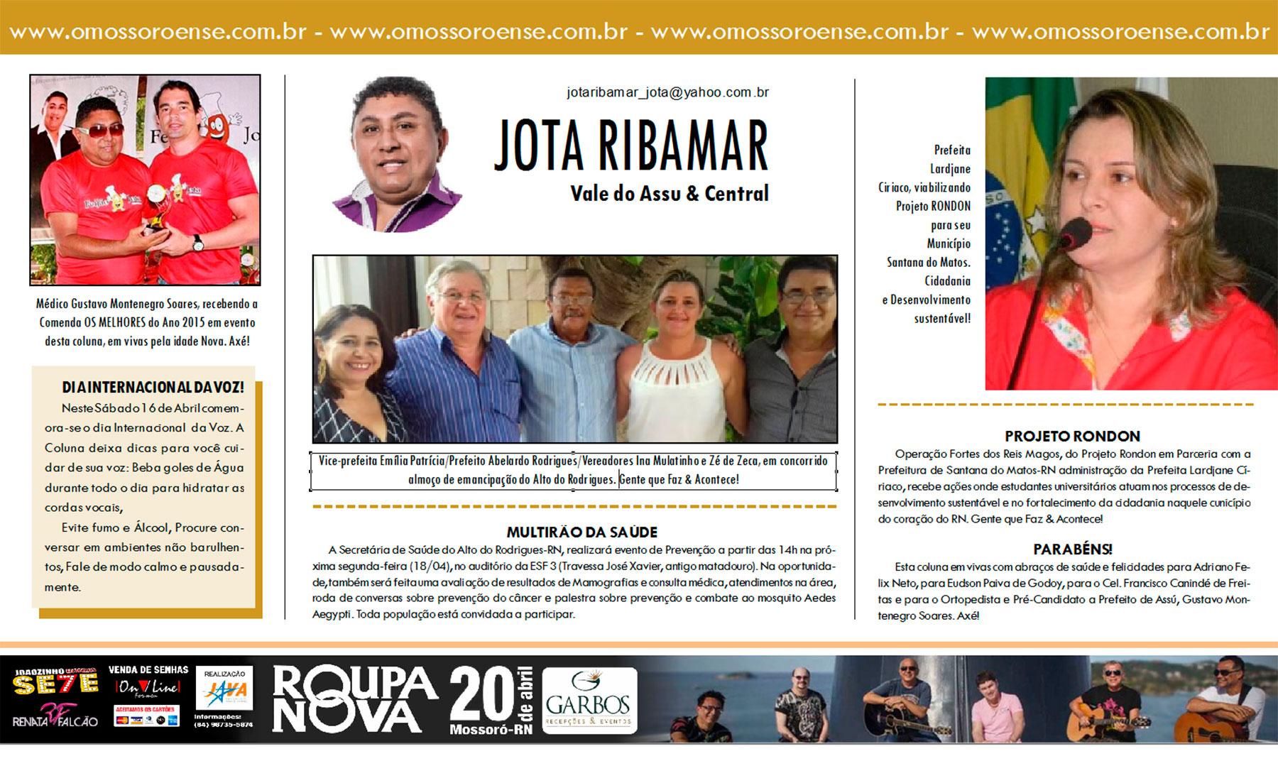 JOTA-RIBAMAR---15-04-2016