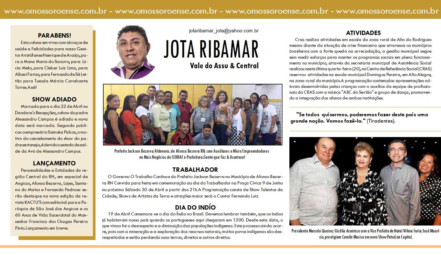 JOTA-RIBAMAR---23-04-2016