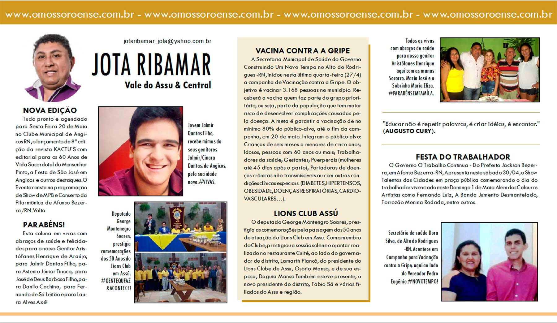 JOTA-RIBAMAR---30-04-2016