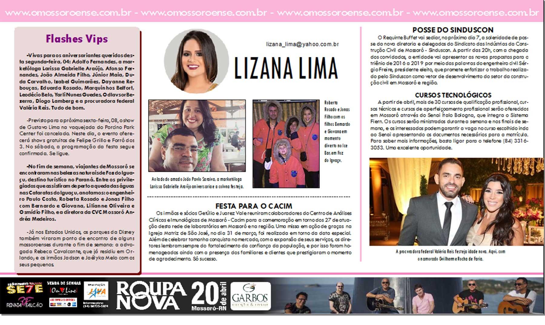 LIZANA-LIMA-04-04-16