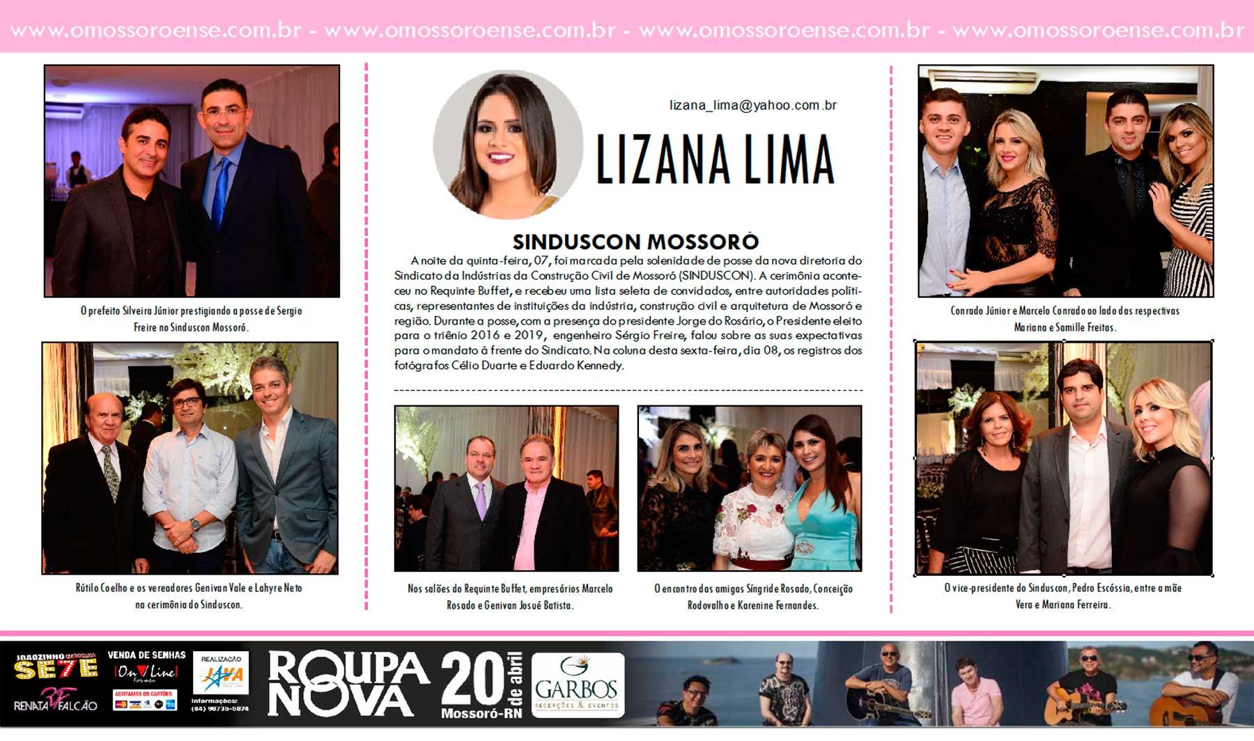 LIZANA-LIMA-08-04-16