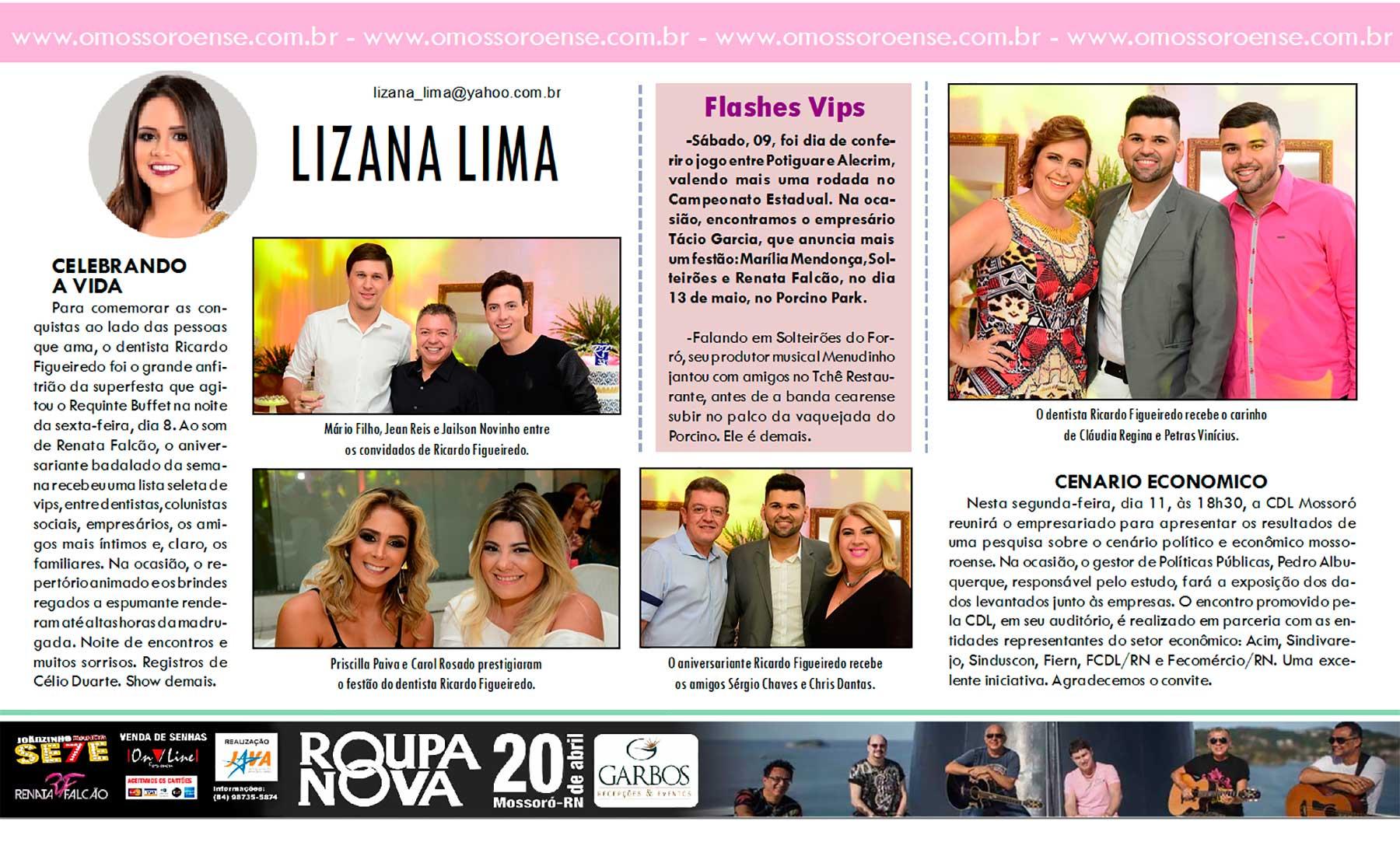 LIZANA-LIMA-11-04-16