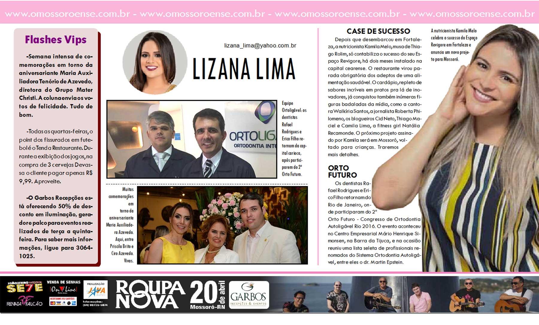 LIZANA-LIMA-12-04-16