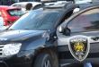 Polícia Civil cumpre quatro mandados de prisão por homicídio em presídio